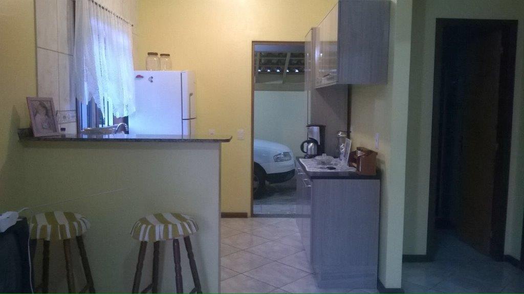 Casa 2 Dorm, Moradas do Sobrado, Gravataí (CA1381) - Foto 10