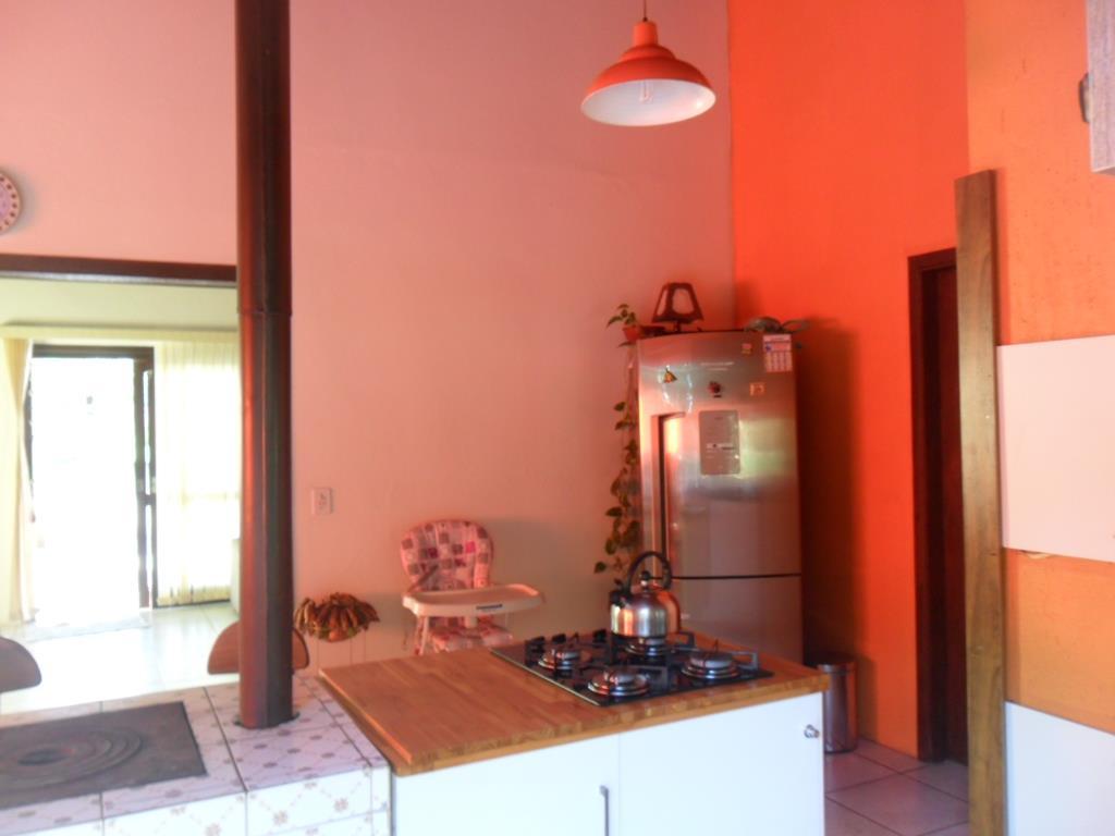Casa 3 Dorm, Bosques do Sul, Gravataí (CA1059) - Foto 6
