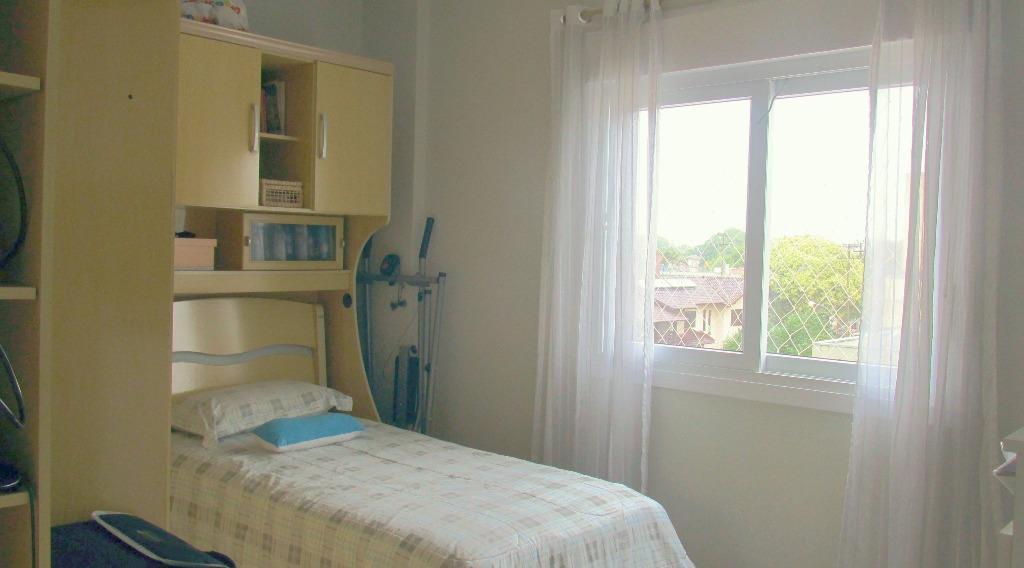 Apto 3 Dorm, Centro, Gravataí (AP0107) - Foto 18