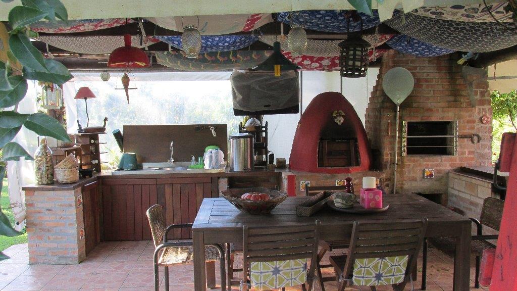 Casa 3 Dorm, Paragem dos Verdes Campos, Gravataí (CA1386) - Foto 10