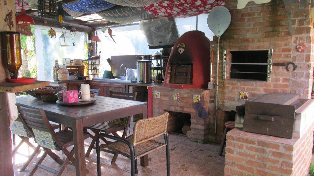 Casa 3 Dorm, Paragem dos Verdes Campos, Gravataí (CA1386) - Foto 9