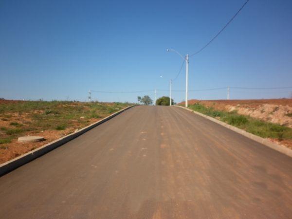 Terreno, Renascença, Gravataí (TE0963)