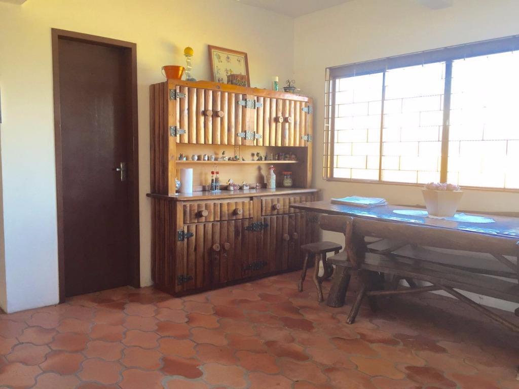 Casa 2 Dorm, Parque Ely, Gravataí (CA1382) - Foto 14