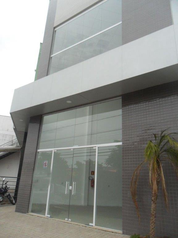 Sala, Salgado Filho, Gravataí (SA0119)