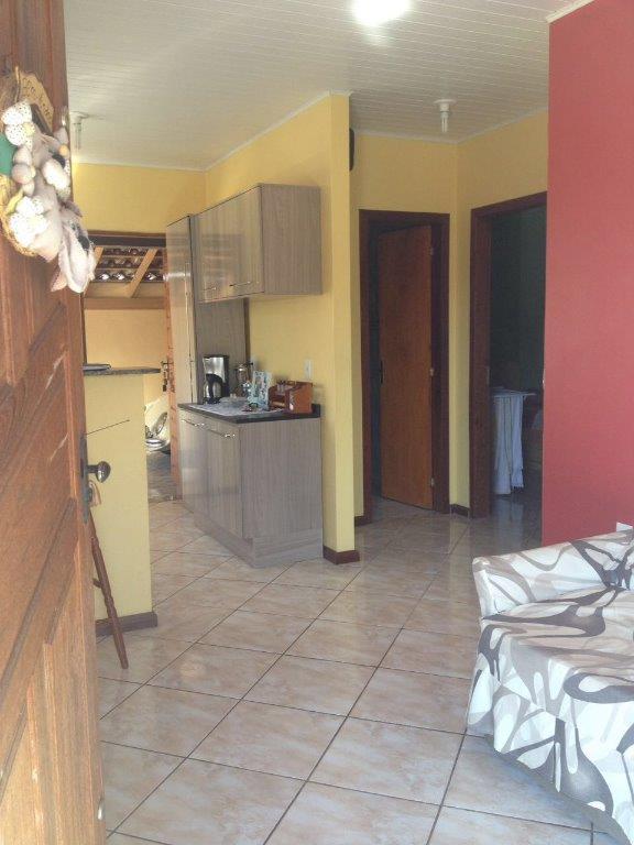 Casa 2 Dorm, Moradas do Sobrado, Gravataí (CA1381) - Foto 7