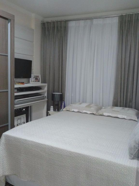 Apto 3 Dorm, Centro, Gravataí (AP0572) - Foto 12
