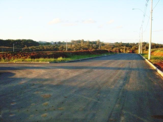 Terreno, Renascença, Gravataí (TE0992) - Foto 3