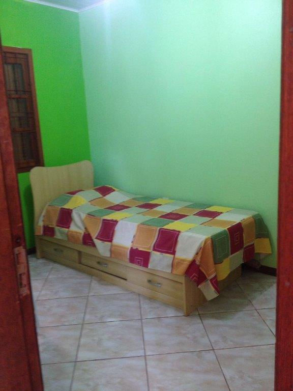 Casa 2 Dorm, Moradas do Sobrado, Gravataí (CA1381) - Foto 6