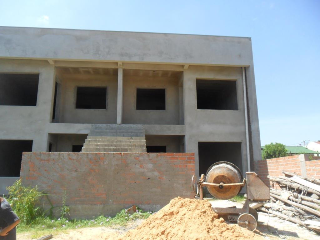 Apto 2 Dorm, Morada Gaúcha, Gravataí (AP0816) - Foto 3