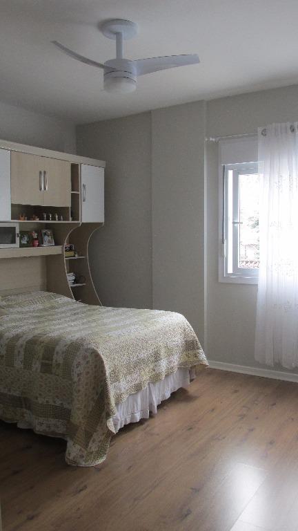 Apto 3 Dorm, Centro, Gravataí (AP0107) - Foto 15