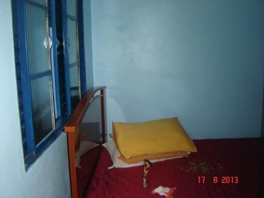 Casa 3 Dorm, Parque dos Anjos, Gravataí (CA0608) - Foto 10