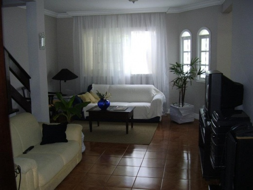 Casa 4 Dorm, Passo das Pedras, Gravataí (CA0529) - Foto 4