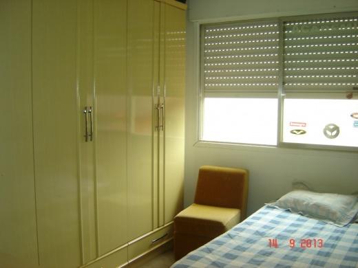 Casa 3 Dorm, Dom Feliciano, Gravataí (CA0662) - Foto 16