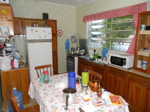 Casa 5 Dorm, Jardim Figueira, Gravataí (CA0545) - Foto 5