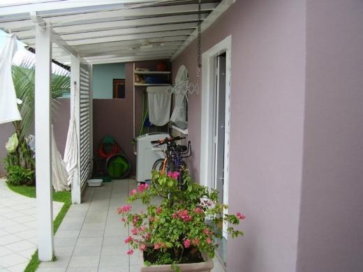 Casa 4 Dorm, Passo das Pedras, Gravataí (CA0529)
