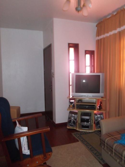 Casa 4 Dorm, Parque dos Anjos, Gravataí (CA0398) - Foto 10