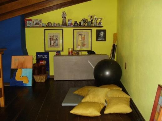 Casa 4 Dorm, Passo das Pedras, Gravataí (CA0529) - Foto 19