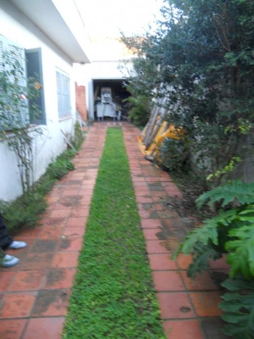 Casa 5 Dorm, Jardim Figueira, Gravataí (CA0545) - Foto 12