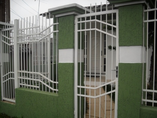 Casa 5 Dorm, Flamboyant, Gravataí (CA0329) - Foto 5