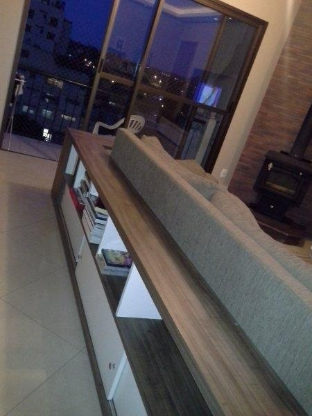 Apto 3 Dorm, Centro, Gravataí (AP0143) - Foto 6