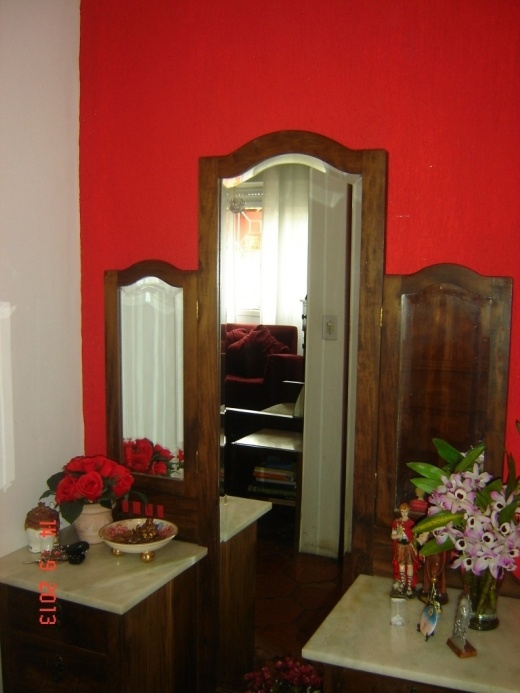 Casa 3 Dorm, Dom Feliciano, Gravataí (CA0662) - Foto 15