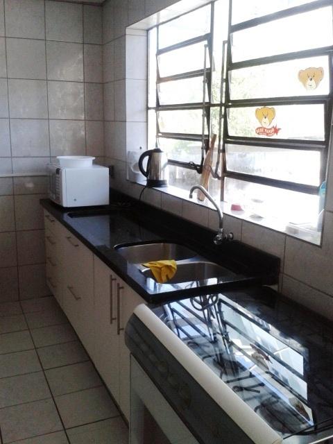 Casa 4 Dorm, Dom Feliciano, Gravataí (CA0543) - Foto 4