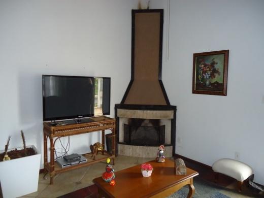 Casa 3 Dorm, Diva Lessa de Jesus, Gravataí (CA0220) - Foto 6