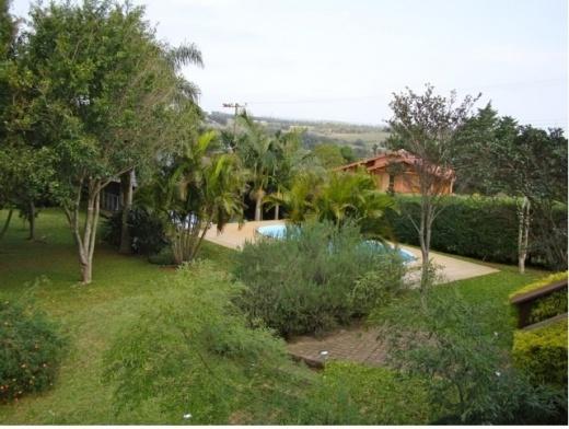 Casa 4 Dorm, Paragem dos Verdes Campos, Gravataí (CA0127) - Foto 8