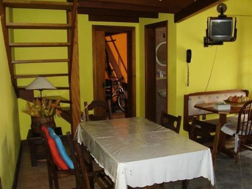 Casa 4 Dorm, Passo das Pedras, Gravataí (CA0529) - Foto 17
