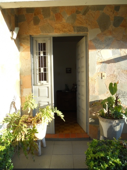 Casa 5 Dorm, Jardim Figueira, Gravataí (CA0545)