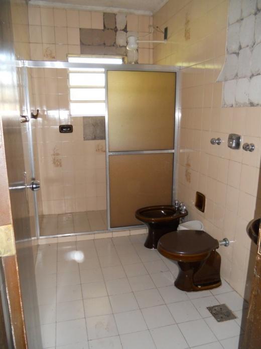Casa 4 Dorm, Santa Fé, Gravataí (CA0548) - Foto 12