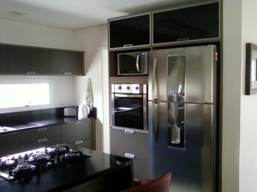 Casa 2 Dorm, Alphaville, Gravataí (CA0224) - Foto 17