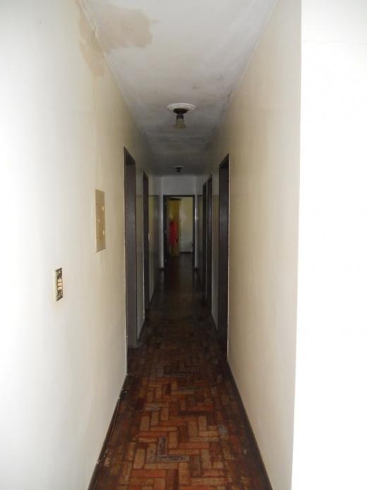 Casa 4 Dorm, Santa Fé, Gravataí (CA0548) - Foto 10