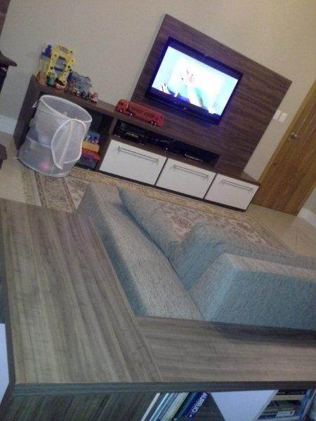 N Grupo - Apto 3 Dorm, Centro, Gravataí (AP0143) - Foto 5