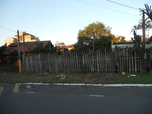 Terreno, São Geraldo, Gravataí (TE0210) - Foto 2