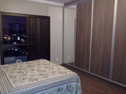 Apto 3 Dorm, Centro, Gravataí (AP0143) - Foto 18