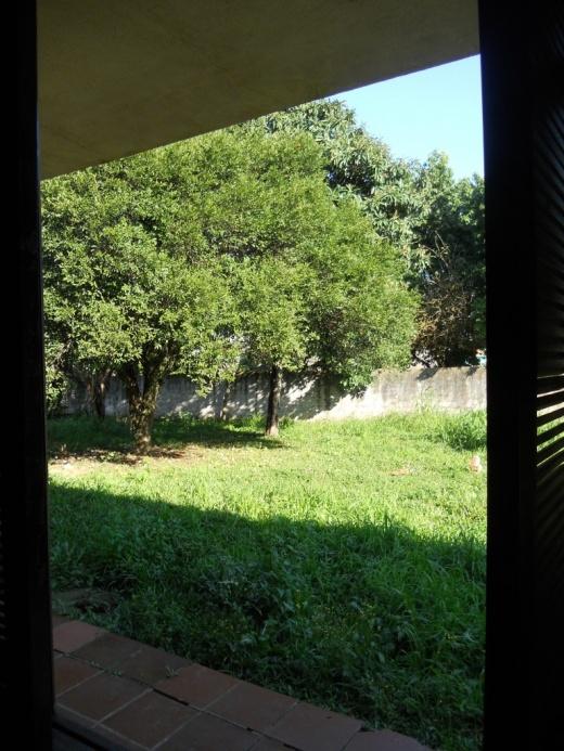 Casa 4 Dorm, Santa Fé, Gravataí (CA0548) - Foto 9