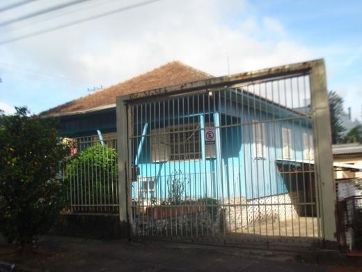 N Grupo - Casa 2 Dorm, Centro, Gravataí (CA0564) - Foto 5
