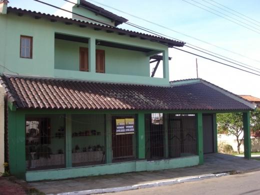 N Grupo - Casa 5 Dorm, Centro, Gravataí (CA0463) - Foto 2