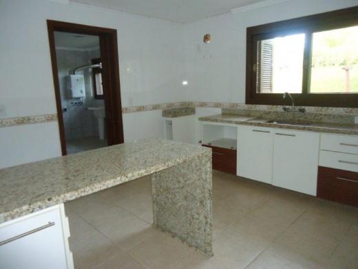Casa 5 Dorm, Paragem dos Verdes Campos, Gravataí (CA0129) - Foto 15