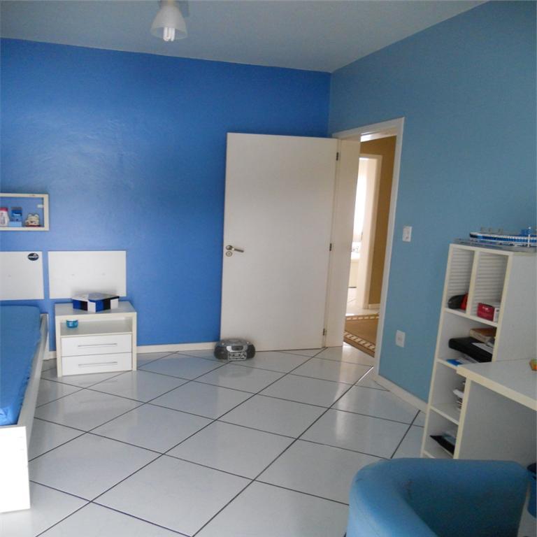 Casa 3 Dorm, Paradiso, Gravataí (CA0717) - Foto 13