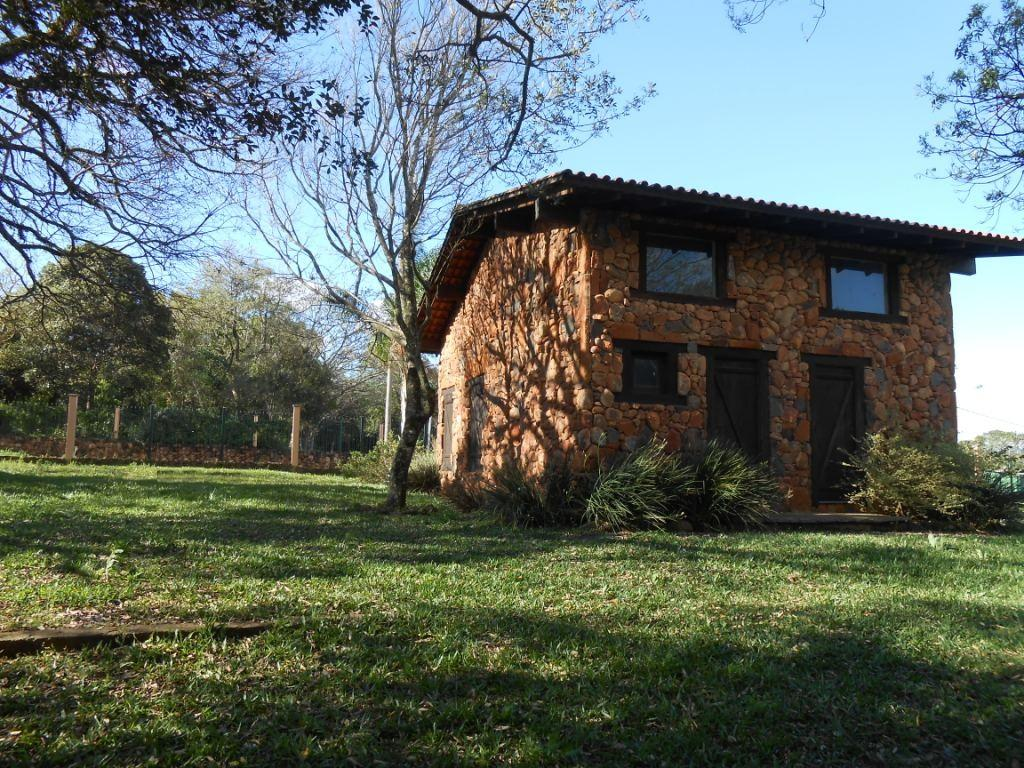 Terreno, Villa Lucchesi, Gravataí (TE0422) - Foto 2