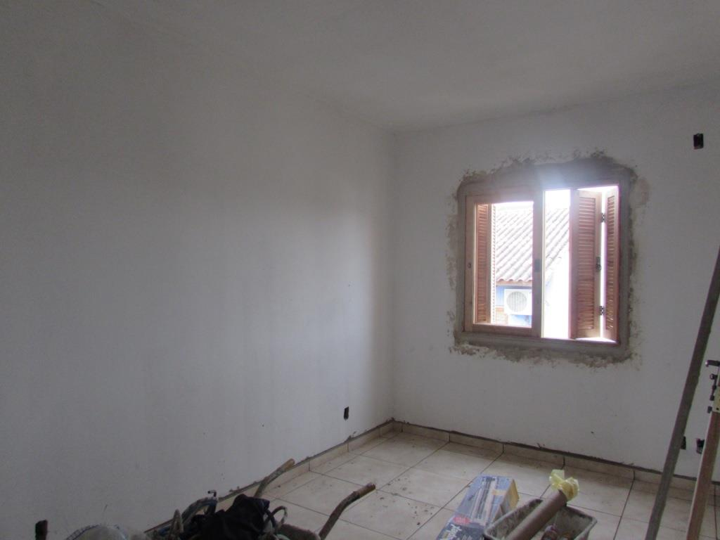 Apto 4 Dorm, Bela Vista, Gravataí (AP0457) - Foto 9