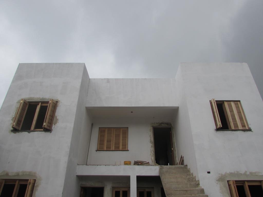 Apto 4 Dorm, Bela Vista, Gravataí (AP0457)