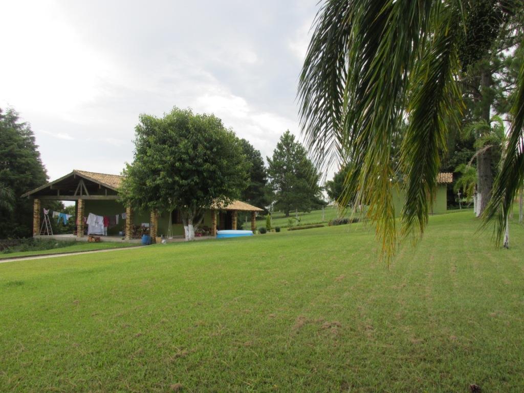Casa 3 Dorm, Bosques do Sul, Gravataí (CA1058) - Foto 5