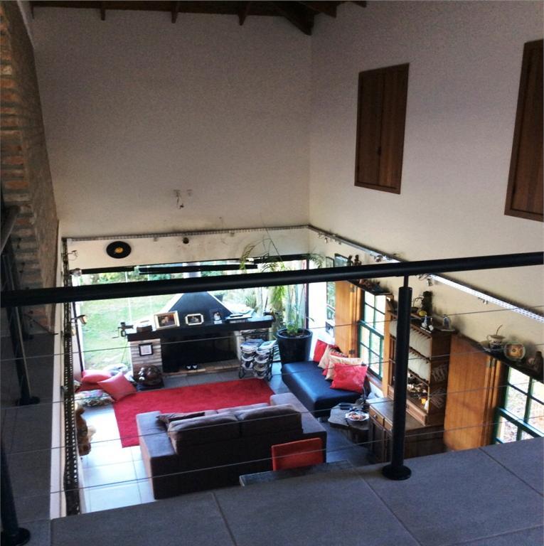 Casa 2 Dorm, Jansen, Gravataí (CA0896) - Foto 15