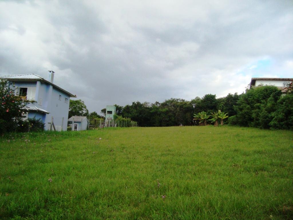 Terreno, Bosques do Sul, Gravataí (TE0236) - Foto 10
