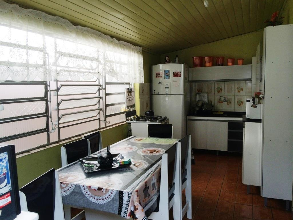 Casa 2 Dorm, Parque dos Anjos, Gravataí (CA0963) - Foto 6