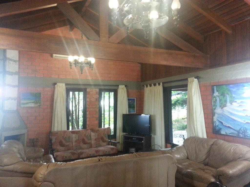 Casa 2 Dorm, Paragem dos Verdes Campos, Gravataí (CA0893) - Foto 7