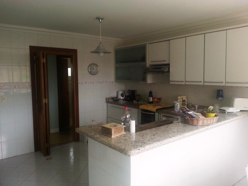 Casa 4 Dorm, Paragem dos Verdes Campos, Gravataí (CA0923) - Foto 7